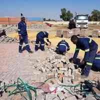 Seeking In Gauteng Time And Part Time Seekers In Gauteng Gumtree
