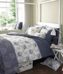 bedroom king size bedspread king bedspread