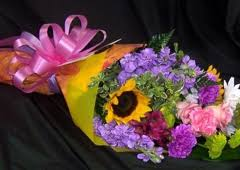 florist in greensboro nc send your florist gifts greensboro nc 27407 yp