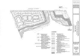 Princeton Housing Floor Plans Mcc Big Wave Project