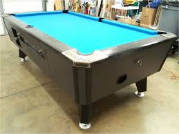 Valley Pool Table For Sale Best Of Pool Tables Atlanta Best Of Pool Table Ideas