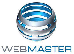 web check lists webmaster resources
