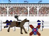 horseland horse games