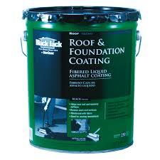 Henry Rubberized Wet Patch by Ames Blue Max Liquid Rubber Basement Paint Bmx5rg Roof