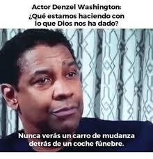 Denzel Meme - 25 best memes about denzel washington denzel washington memes