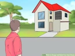 design your own house game design and build your own house build your own house build and