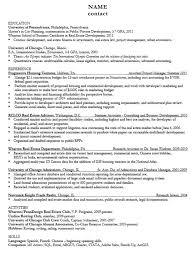 beautiful crew leader cover letter contemporary podhelp info