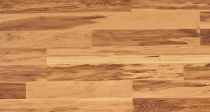 Laminate Flooring T Molding Sugar House Maple Pergo Xp Laminate Flooring Pergo Flooring