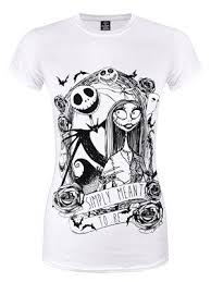best 25 nightmare before merchandise ideas on
