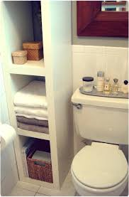 solutions for small bathroomcreative creative storage solutions