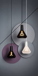 Contemporary Light Fixtures by Best 10 Contemporary Lamps Ideas On Pinterest Wall Lights