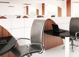 Lease Office Furniture by Office Furniture Leasing Lease To Buy