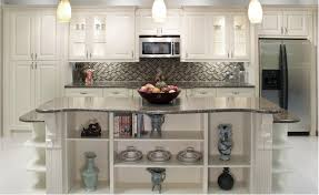 Painted Shaker Kitchen Cabinets Frameless Rta Kitchen Cabinets Ready To Ship