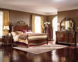 Victorian Furniture Company Used Victoria Jobs Style Antique Beds - Ebay furniture living room used