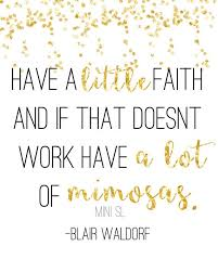 best 25 blair quotes ideas on blair waldorf quotes