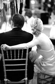 boston wedding planner kovel events boston wedding planner service wedding