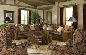 old world dining room sets kukiel us