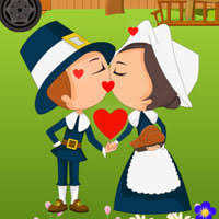 thanksgiving farm kissinggame at games2rule the kingdom of all