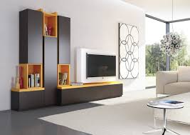 soggiorni moderni componibili soggiorno moderno componibile dettaglio prodotto