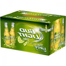 bud light party ball beer kegs bud light party ball price 2 attic bleurghnow com