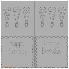 greeting cards beautiful printable greeting cards to color