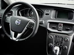 volvo hatchback interior my volvo v40 segomo for winter my v40 pinterest volvo v40