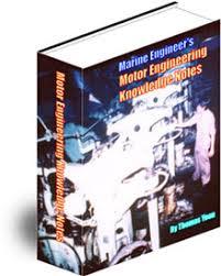 marine engineering books ebooks e books software for the marine engineering professional