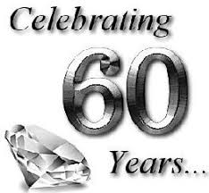 60 birthday celebration eirfc 60th birthday party book now news enfield ignatians rfc