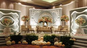 Pinterest Wedding Decorations by Pelaminan Google Search Pelaminan Pinterest Wedding