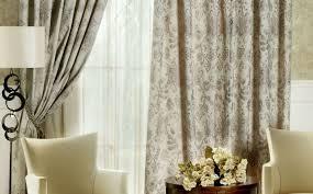 curtains dark blue living room curtains amazing nice curtains