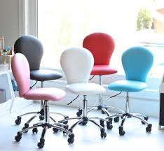 Computer Chair Sale Design Ideas Kids Desk Chairs Collection To Buy Herpowerhustle Com