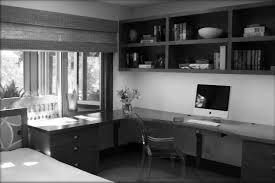 Decorating An Office At Work Home Office Office Design Ideas For Small Office Work From Home