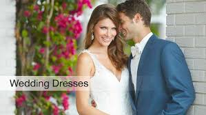 wedding dress new york wedding dresses bridal gowns syracuse