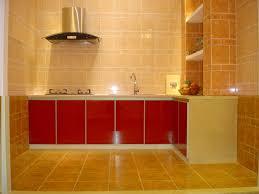 bathroom ctm bathroom tile