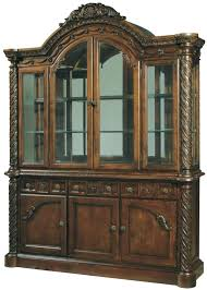 rosewood china cabinet for sale craftsman china cabinet antique china cabinet craftsman china