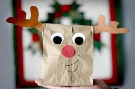 bathroom gift ideas christmas gift ideas for adults ne wall
