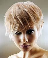 toni and guy hairstyles women 170 best toni and guy images on pinterest hair cut hair