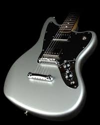 question fender blacktop hh content