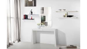console table and mirror set adella console table set table mirror