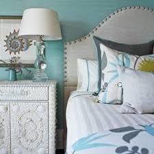 sea home decor 49 beautiful beach and sea themed bedroom designs digsdigs