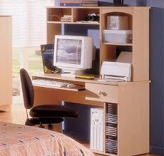 Computer Desk For Bedroom Computer Desk In Bedroom Computer Desks For Bedrooms And Home