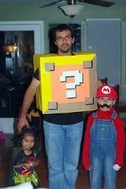 Toadette Halloween Costume Cool Mario Bros Toad Racing Kart Costume Naamiaispuvut Mario