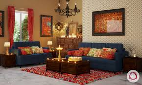 Luxurius India Interior Design H For Furniture Home Design Ideas - Interior design ideas india