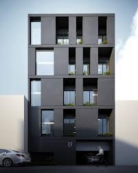 pinterest natalyaamiee architectural delights pinterest