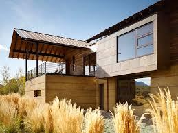 Modern Farmhouse Ranch 272 Best Modern Farmhouse Images On Pinterest Architecture