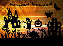the origins of halloween our weird and wonderful world