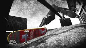 skateboard photography wallpaper high quality for for best