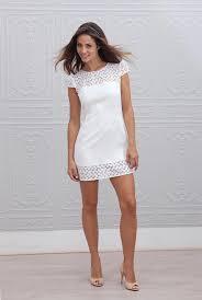 robe de tã moin de mariage nouvelle collection 2015 de laporte laporte laporte