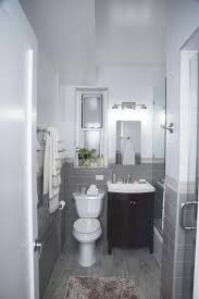 tiny bathroom ideas bathroom traditional small bathroom design ideas for remodeling