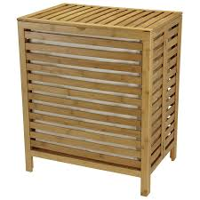 articles with bamboo laundry hamper aldi tag bamboo laundry